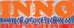 Innotech CCTV Logo